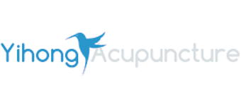 Adelaide Acupuncture Clinic, Yihong Acupuncture Clinic