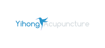 Acupuncture Adelaide | Trustworthy Acupuncturists